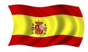 Spanienrundreisen Urlaub