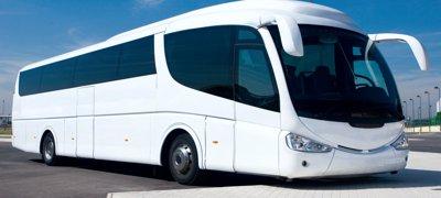 Nordspanien Rundreisen mit dem Bus